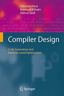 Compiler Design.pdf