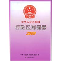 http://ec4.images-amazon.com/images/I/41-biMJcYkL._AA200_.jpg
