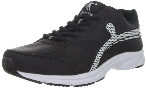 乔丹 官方正品 2013秋季新款 男鞋男子轻盈跑步鞋XM3330206