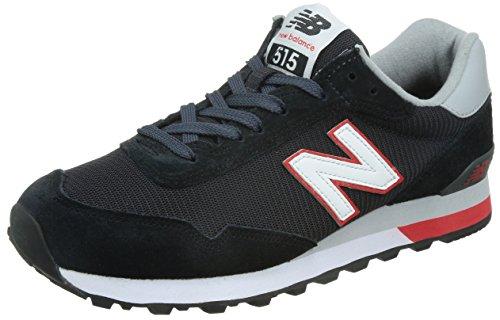 New Balance 男 515系列 休闲跑步鞋 ML515PNR