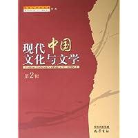 http://ec4.images-amazon.com/images/I/41-h5psTF8L._AA200_.jpg
