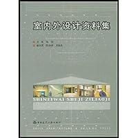 http://ec4.images-amazon.com/images/I/41-ivTojz1L._AA200_.jpg
