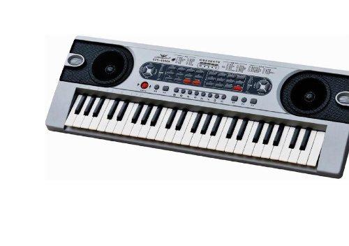 xts-4900a 49键电子琴图片