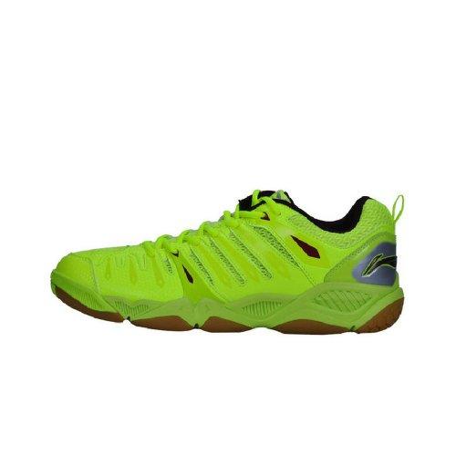 LINING 李宁 Hero II 英雄2 TD版 AYTJ019 羽毛球训练鞋