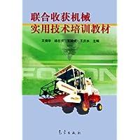 http://ec4.images-amazon.com/images/I/41-onLKBGwL._AA200_.jpg