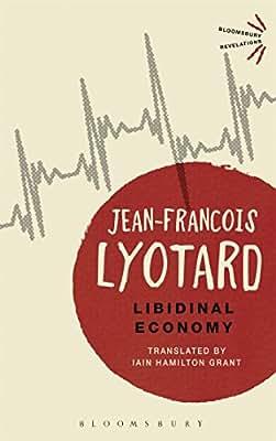 Libidinal Economy.pdf
