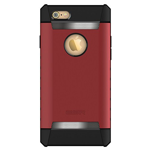 服装6plus边框手机壳苹果硅胶/防摔金属保护套适用于iphone6plus平湖金属图片