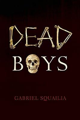 Dead Boys.pdf