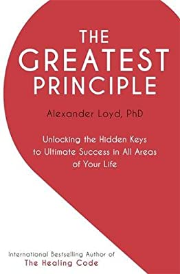 Beyond Willpower: The Secret Principle to Achieving Success in Life, Love, and Happiness.pdf