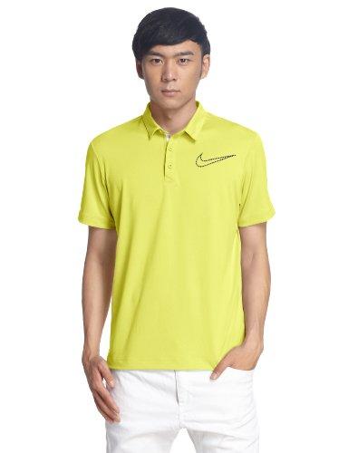 Nike golf 耐克高尔夫 男式 短袖Polo 523633