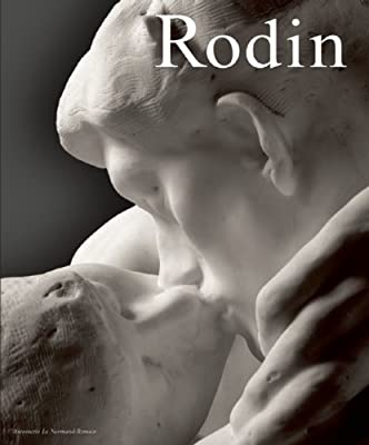 Rodin.pdf