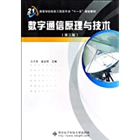 http://ec4.images-amazon.com/images/I/41048zjekwL._AA200_.jpg
