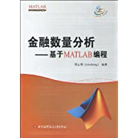 http://ec4.images-amazon.com/images/I/41053aiwJoL._AA200_.jpg