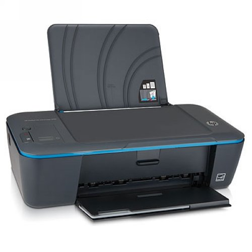 hp deskjet f300 series. Black Bedroom Furniture Sets. Home Design Ideas