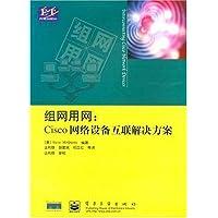http://ec4.images-amazon.com/images/I/4106i1a3wEL._AA200_.jpg