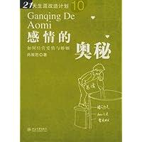 http://ec4.images-amazon.com/images/I/4109ov98-GL._AA200_.jpg