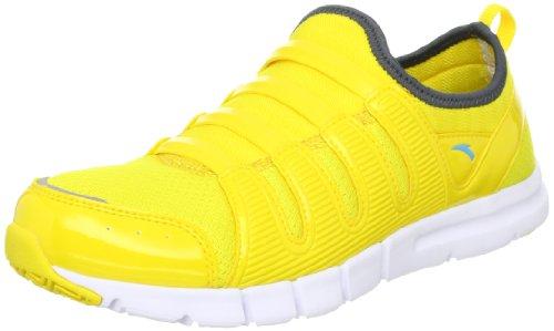 ANTA 安踏 跑步系列 男童 跑步鞋 31315503