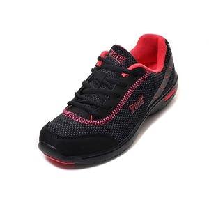 VOIT 沃特 12新款透气网布女子跑步鞋 121262844