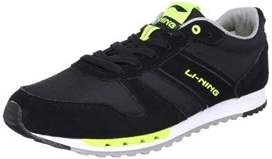 Li Ning 李宁 跑步系列 男 经典跑鞋 ARCH027