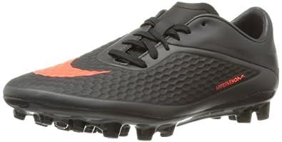 Nike 耐克 HYPERVENOM PHELON AG足球系列 男 足球鞋 599848