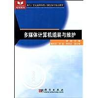 http://ec4.images-amazon.com/images/I/410JZvTJ6oL._AA200_.jpg