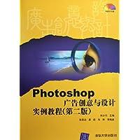 http://ec4.images-amazon.com/images/I/410MhvQROyL._AA200_.jpg