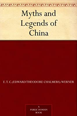 Myths and Legends of China.pdf