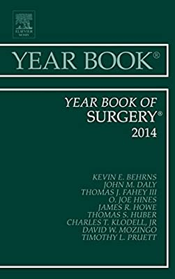 Year Book of Surgery.pdf