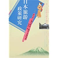 http://ec4.images-amazon.com/images/I/410c2vNAH3L._AA200_.jpg
