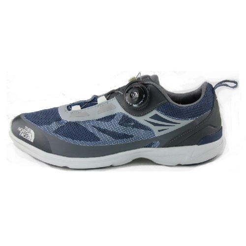 Columbia 哥伦比亚 男鞋 防水户外登山鞋 低帮徒步鞋DM1070248