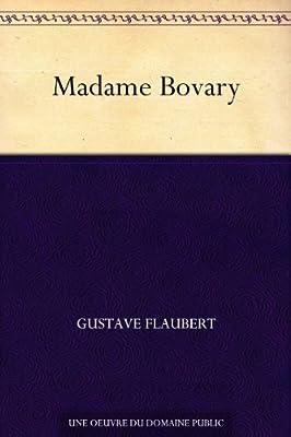 Madame Bovary ).pdf
