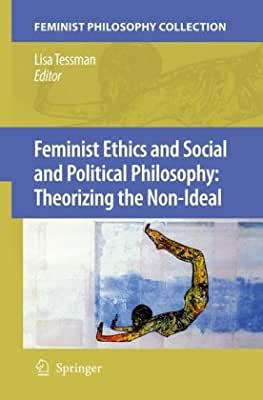 The Feminist Philosophy Collection.pdf