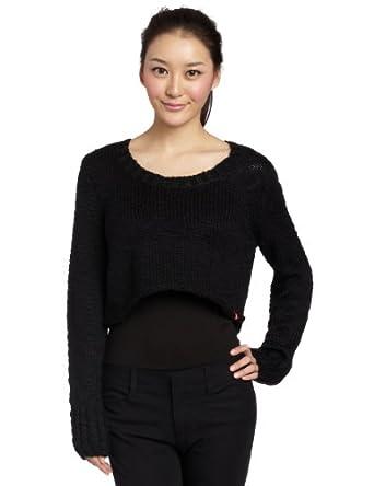Esprit 埃斯普利特 女式 毛线衫 XE0533F怎么样,好不好图片