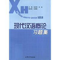 http://ec4.images-amazon.com/images/I/410hYD8SH7L._AA200_.jpg
