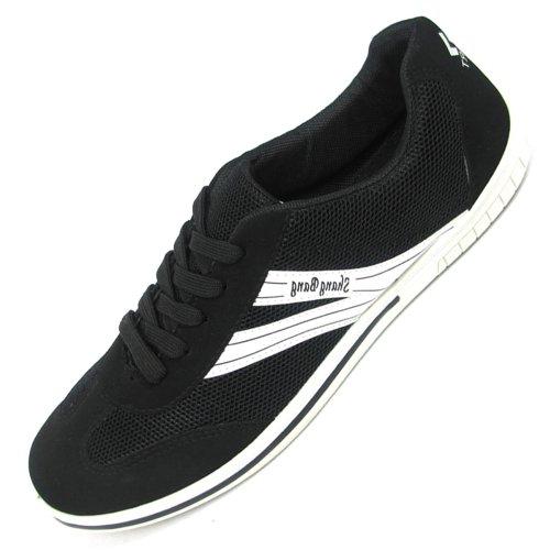 板鞋 帆布鞋