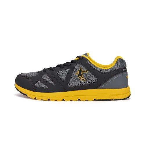 乔丹 跑鞋男网鞋 男鞋百搭透气网面跑步鞋39码运动鞋