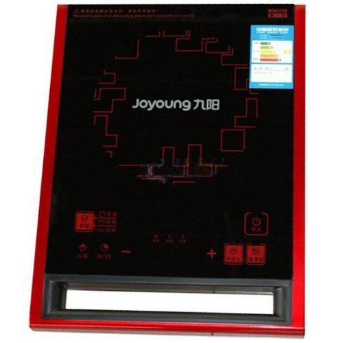 九阳电磁炉jyc-21es75