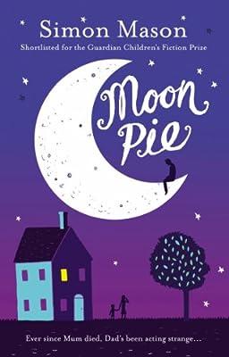 Moon Pie.pdf