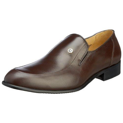 Goldlion 金利来 154087 男正装鞋