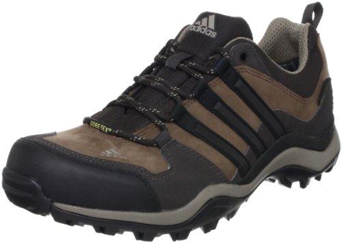 Adidas 阿迪达斯 HIKING / TREKKING KUMACROSS GTX 男 徒步鞋