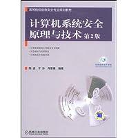 http://ec4.images-amazon.com/images/I/410t3YJgtfL._AA200_.jpg