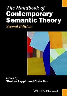Handbook Of Contemporary Semantic Theory.pdf