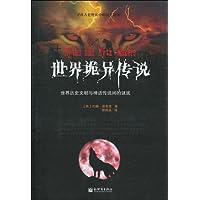 http://ec4.images-amazon.com/images/I/410z12dCsfL._AA200_.jpg