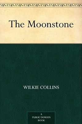 The Moonstone.pdf