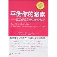 http://ec4.images-amazon.com/images/I/410zZjQA-3L._AA200_.jpg