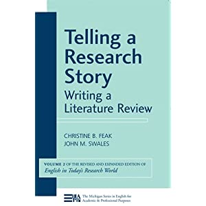 literature review on hris A literature review of strategic human resource 24 pichai phanwattana and vichit u-on introduction in a competitive environment today, organization need to.