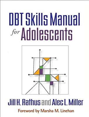 DBT Skills Manual for Adolescents.pdf