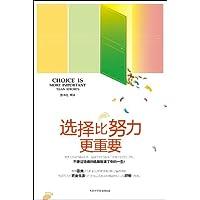 http://ec4.images-amazon.com/images/I/4110zfVsoQL._AA200_.jpg