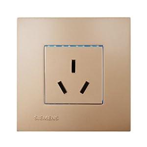 usb插座面板接线方法
