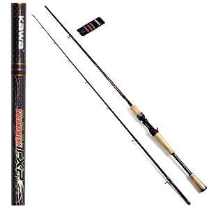 渔竿价格,渔竿 比价导购 ,渔竿怎么样